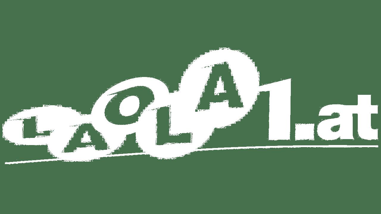 _laola1