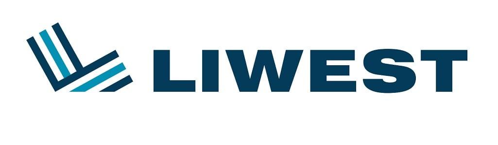 https://blauweiss-linz.at/wp-content/uploads/2020/09/LIWEST_Logo_2018_220px.jpg