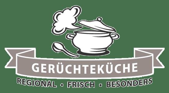 https://blauweiss-linz.at/wp-content/uploads/2020/09/geruechte-kueche.png