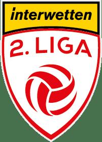 interwetten-2-liga_logo