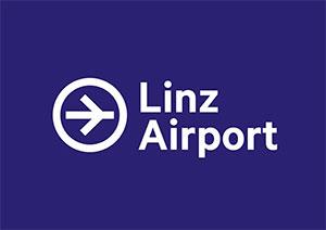 linz-airport