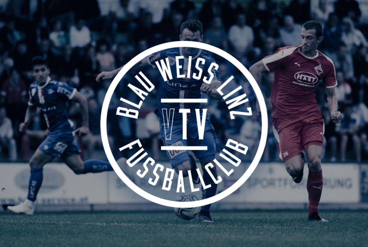 vtv-blau-weiss-youtube-kanal