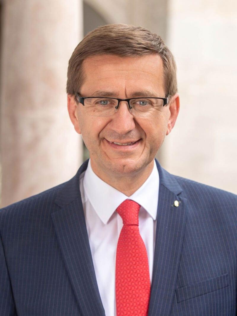 markus-achleitner