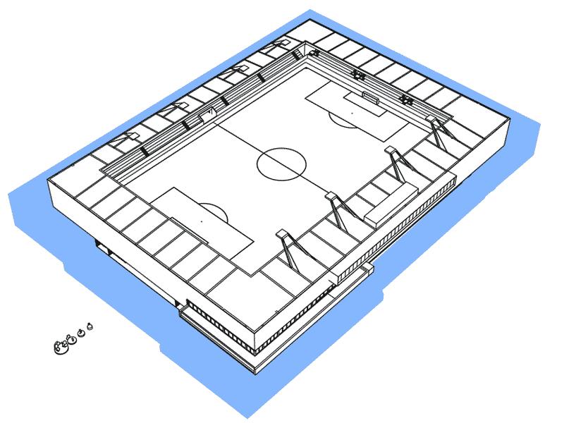 stadion-ring-1