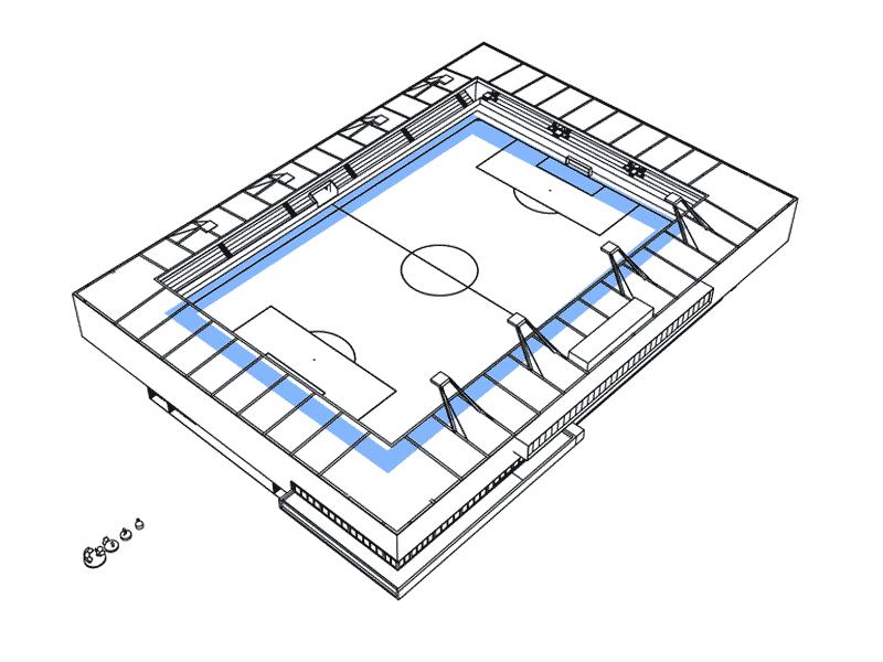 stadion-ring-2