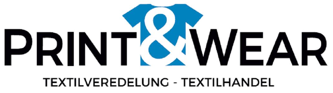 https://blauweiss-linz.at/wp-content/uploads/2021/01/2021-04-26-16_25_17-printwear-2020_1.pdf-Adobe-Acrobat-Reader-DC-32-bit.png