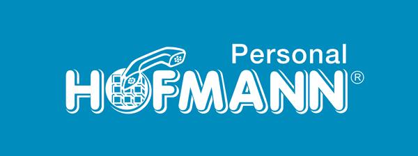 hofmann_logo